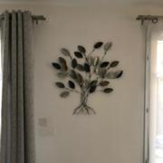 arbre vie gris