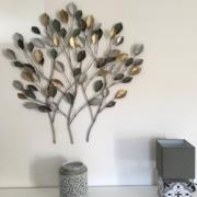arbre de vie vase 3-1