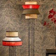 lampe-a-poser-singapour-gris-clair-tomette-en-cannage-lin-naturel-par-market-set
