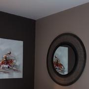 miroir simla