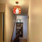 photo client- suspensions petites series entre illuminées 2