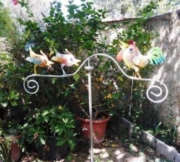 photo clients-formano-moble oiseau